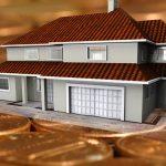 Financovanie stavby