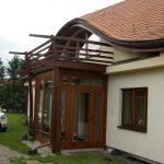 atelier-architektury-1