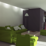 atelier-architektury-34