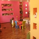 atelier-architektury-kristianova-mraz-11