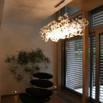 atelier-architektury-kristianova-mraz-37