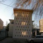 atelier-architektury-kristianova-mraz-51