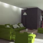 atelier-architektury-kristianova-mraz-53
