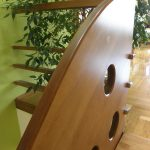 atelier-architektury-kristianova-mraz-67
