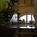 atelier-architektury-kristianova-mraz-69