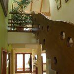 atelier-architektury-kristianova-mraz-71