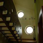 atelier-architektury-kristianova-mraz-72