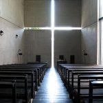 Architekt Tadao Ando