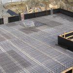 Hydroizolácia spodnej stavby domu