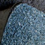 Hydroizolačné vrstvy na báze asfaltovaných pásov