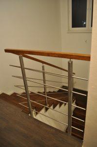 nerezove-zabradlie-schody-1