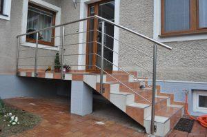 nerezove-zabradlie-schody-3