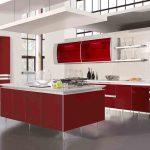 Kuchynské linky a nábytok do kuchyne – PR článok