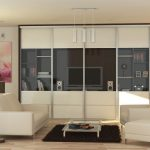 Uložný priestor pre Váš dom