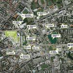 Hľadáme novostavbu v Bratislave